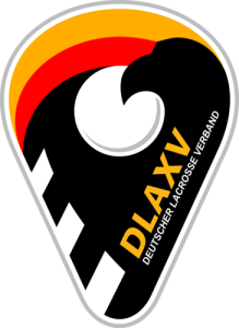 DLAXV_Logo_USE_THIS_VERSION